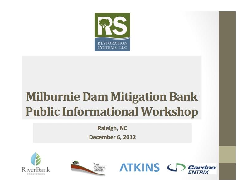 PIW presentation - 2012-cover
